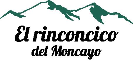 El Rinconcico del Moncayo